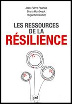 Les ressouces de la résilience