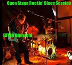 Extra Blues Bar Bielefeld