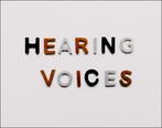 Voice & Tone Design im UX-Writing