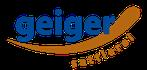 Sattlerei Ernst Geiger Arrach