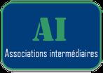 Associations Intermédiaires