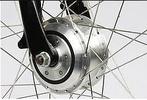 dreirad-mit-elektromotor-nachrüsten-motor