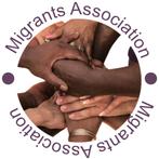 Migrants Association - Die Vernetzungsplattform für Vereine und Initiativen von Nijinski ARts Internacional e.V.