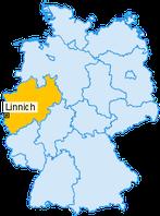 Standort Linnich