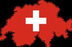 Beste Schweizer Qualität - Alois Birrer AG Fahrzeugbau Hofstatt