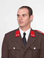 EHBM Herbert Graf