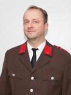 FM Martin Madl