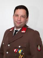 LM Robert Wernhart