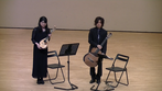 ライブで高いパフォーマンスを発揮出来る講師と生徒のライブ映像。