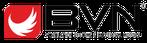вентилятор bahcivan