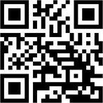 QR-Code M7-jimdo-Start PNG