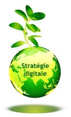 Stratégie digitale by Gisele Taelemans