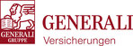 Urs Linder - Generali Solothurn