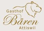 Gasthof Bären - Attiswil
