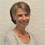 Präsidium + Sekretariat: Marisa Zwygart