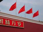 China-Weineise 2007 (Foto: P.Züllig)