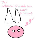 Interessant : - mein-carb-himmels Webseite!