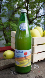 Obstbau Schmid Golden Delicious