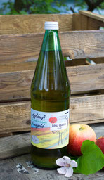 Obstbau Schmid Apfel Quitte