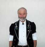 Alfred Röthlisberger