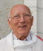 Père Michel Joly