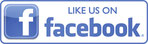 Besuche handzahm auf Facebook!