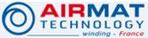 OPtimisation processus industriel Airmat par VSM