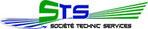 Organisation industrielle pour STS