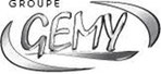 Formation processus pour le groupe GEMY
