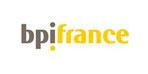 Optimisation processus industriel pour les clients de BPI France