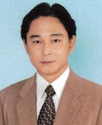 2004 川野太郎