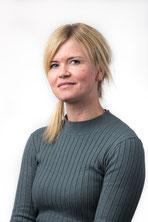 Hanne Haugen Andersen