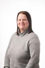 Mari Bjørndahl
