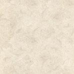 Essener - Kitchen Style 3 KT15512