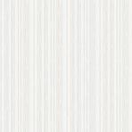 Essener Watercolour G67245
