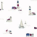 Essener- Coast to Coast 23315