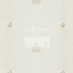 Marburg Glööckler Imperial 54401
