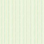 Essener Watercolour G67249