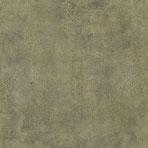 Essener Tiguane 1004-5