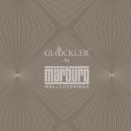 Marburg Glööckler Imperial 54413
