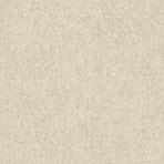 Essener Tiguane 1002-1