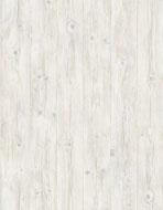 Essener - Kitchen Style 3 LL29501