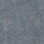 Essener Tiguane 1004-6