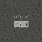 Marburg Glööckler Imperial 54476