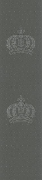 Marburg Glööckler Imperial 52709
