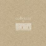 Marburg Glööckler Imperial 54452