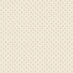 Essener - Kitchen Style CO25930