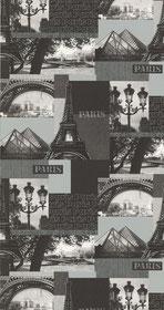 Essener Les Aventures 11096309