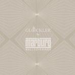 Marburg Glööckler Imperial 54408