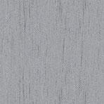 Essener Tiguane 1006-3